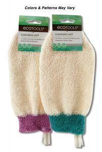 Paris Presents - Eco TOOLS Ramie Bath and Shower Mitt