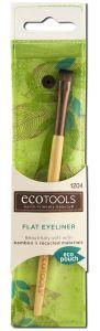 Paris Presents - Eco TOOLS Flat Eyeliner Brush
