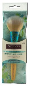 Paris Presents - Eco TOOLS Complexion Collection Mattifying Brush
