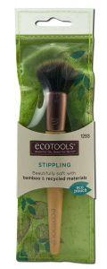 Paris Presents - Eco TOOLS Stippling Brush