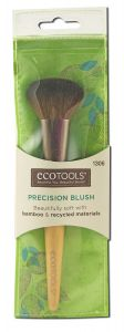 Paris Presents - Eco TOOLS Precision Blush Brush