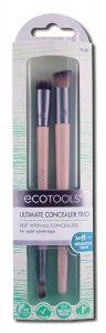 Paris Presents - Eco TOOLS Ultimate Concealer Trio