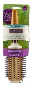 Paris Presents - Eco TOOLS Large Expert Thermal Styler Hair Brush