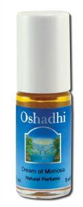 Oshadhi - PERFUME Roller Balls Dream of Mimosa 5 ml