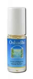 Oshadhi - PERFUME Roller Balls Dream of Magnolia 5 ml