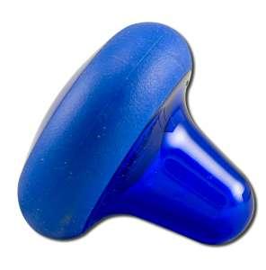 Pressure Positive - Massage TOOLS Knobble II Sapphire Blue