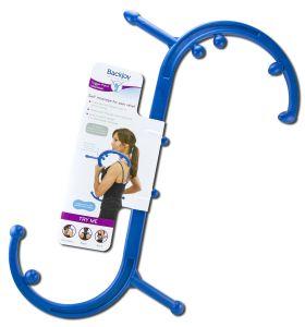 Backjoy - Body TOOLS Trigger Point Massager