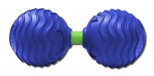 Backjoy - Body TOOLS Massage Balls (Adjustable)