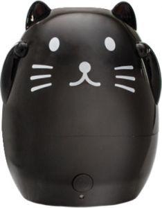 Greenair Inc. - Greenair Inc. Diffusers Cat