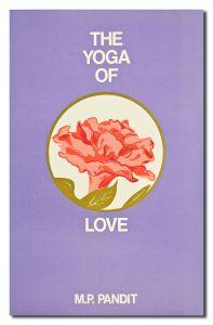 Books - The Yoga of Love